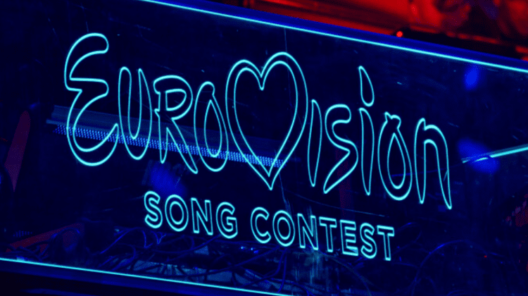 Eurovision 2021: Primele 10 țări care s-au calificat în finala concursului muzical