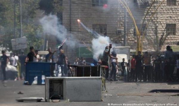 Actualizare de informație importantă! Se vrea organizarea curselor pentru repatrierea moldovenilor din Fâşia Gaza