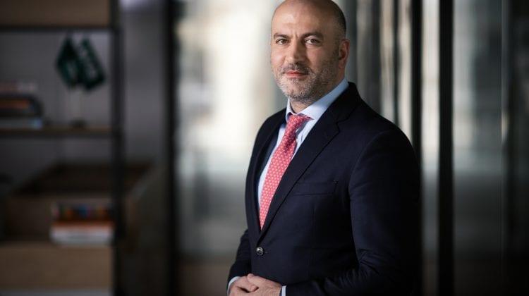 Giorgi Shagidze a fost aprobat în funcția de Președinte al MAIB de către Banca Națională a Moldovei
