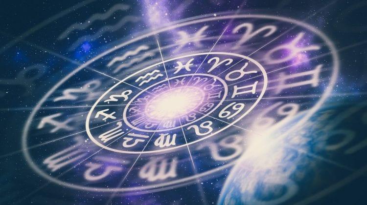 Horoscopul zilei, 3 mai 2021. O veche poveste de iubire se poate repeta