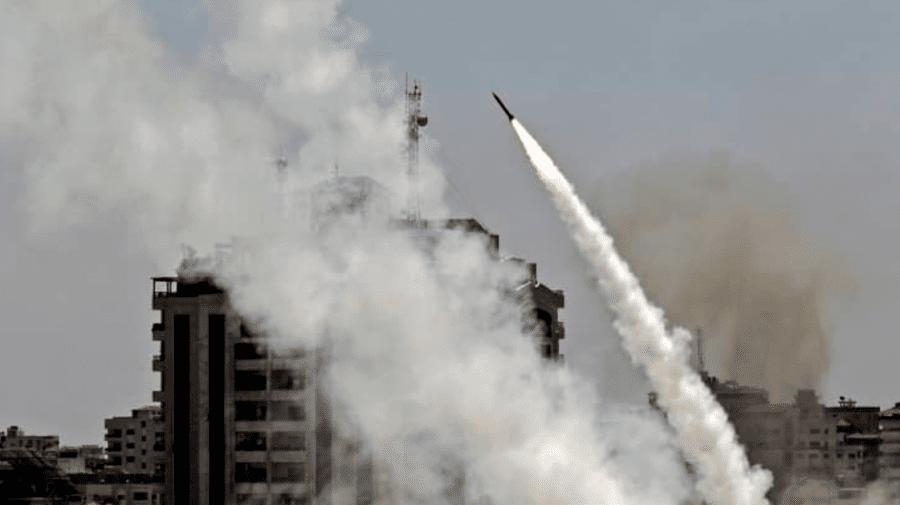 Ambasada RM în Israel în contextul conflictului armat: Pregătiți la îndemână geanta, actele și lucrurile necesare