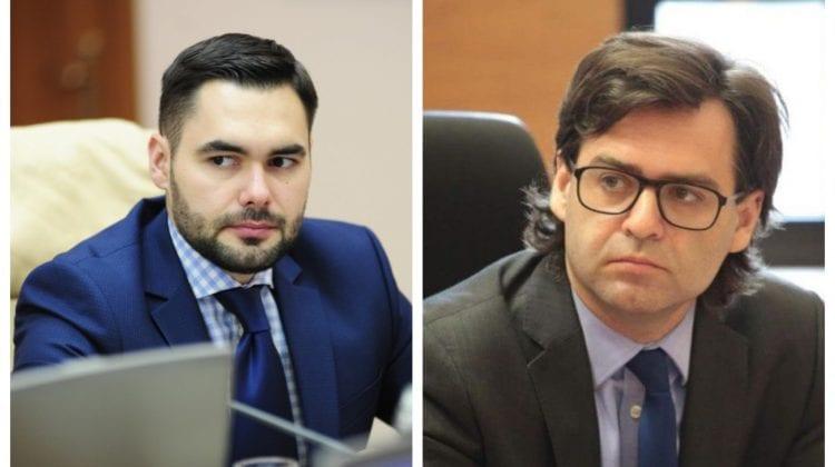 Opinii și recomandări: Patru direcții pe termen scurt pe care Moldova trebuie să le implementeze