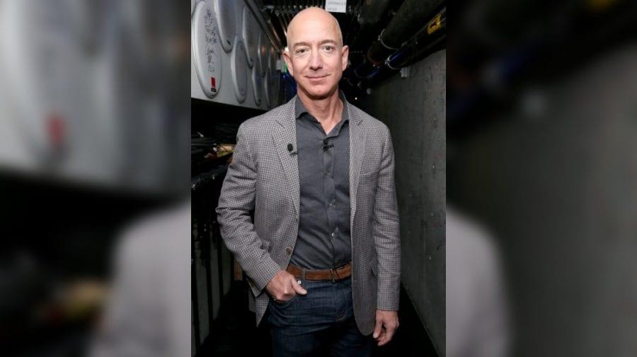 Amazon începe o nouă viață fără Jeff Bezos! Unde pleacă miliardarul și ce planuri are pentru viitor
