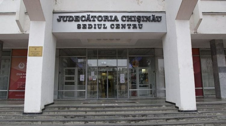 Un judecător, protejat de CSM, deși ANI a solicitat demiterea din funcție pentru nedepunerea declarației de avere