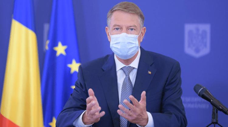România bate un record unic: 100 000 de persoane vaccinate într-o singură zi