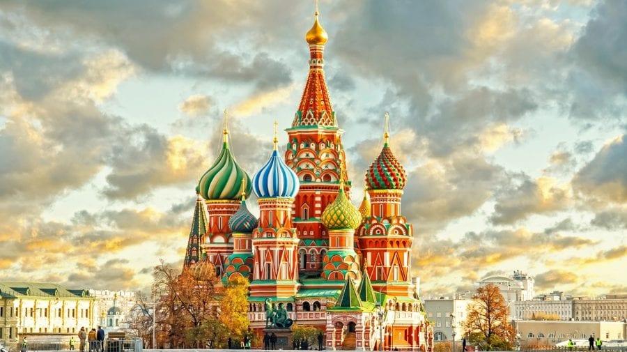 """Kremlinul reacționează la afirmația președintelui Poloniei precum că """"Rusia este o țară anormală și agresivă"""""""
