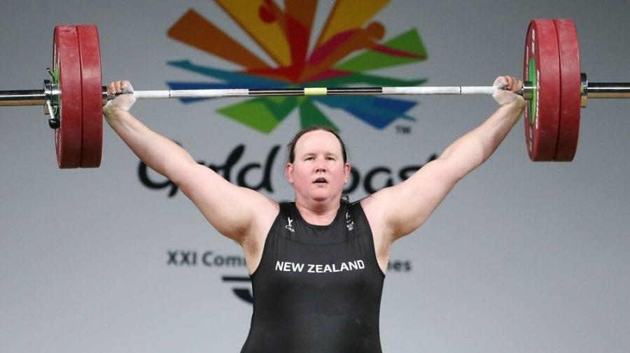 Ce se știe despre Laurel Hubbard – prima sportivă transgender la Jocurile Olimplice, cu șanse reale să facă istorie