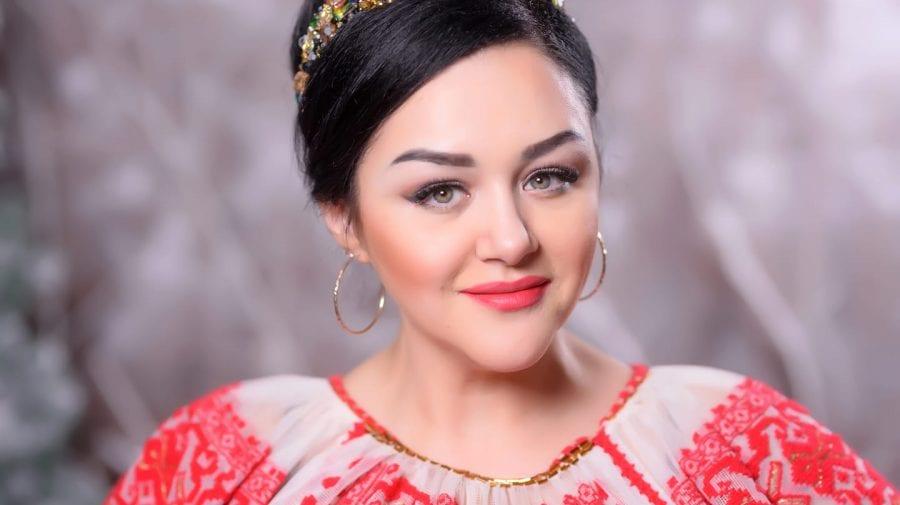 Lenuța Gheorghiță și concertele în electorală: Terminați să spuneți că tot ce-i mai rău fac artiștii și politicienii