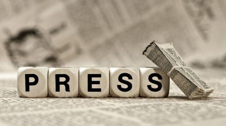 Libertatea presei, în declin total în decurs de un an. Concluziile și recomandările unui Memoriu lansat de CJI