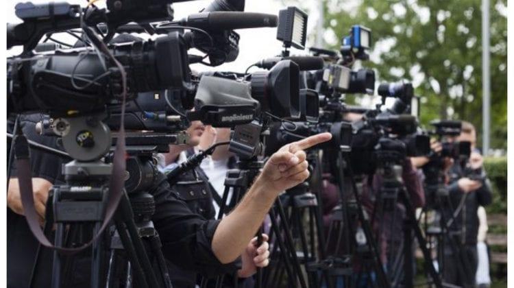 CEC îi obligă de furnizorii serviciilor media să depună o declarație la CA dacă doresc să reflecte campania electorală