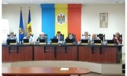 """Un partid din Moldova """"se scaldă"""" în donații în această campanie electorală! Ultimatumul impus de CEC"""