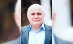Mihail Darciuc, medicul care a contribuit plenar la fortificarea sistemului de sănătate în Republica Moldova, a murit