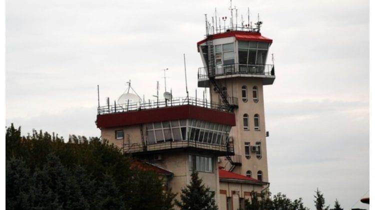 (DOC) La Moldatsa se trăiește bine. Vara trecută directorul a ridicat premii în sumă de 360 de mii de lei
