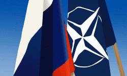 Rusia avertizează NATO să nu se implice în zonele sale arctice
