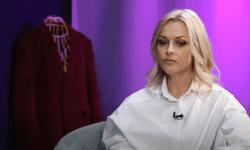 (VIDEO) Natalia Cheptene: Noi eram sclavii lui Ilan Șor
