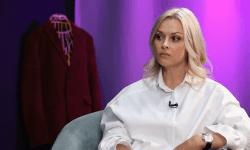 (VIDEO) Natalia Cheptene dezvăluie cum a zburat cu avionul privat a lui Ilan Șor: Eram ca cenușăreasa