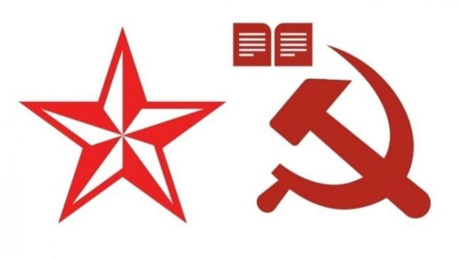 CEC a înregistrat blocul electoral al PSRM și PCRM. Are o denumire sugestivă