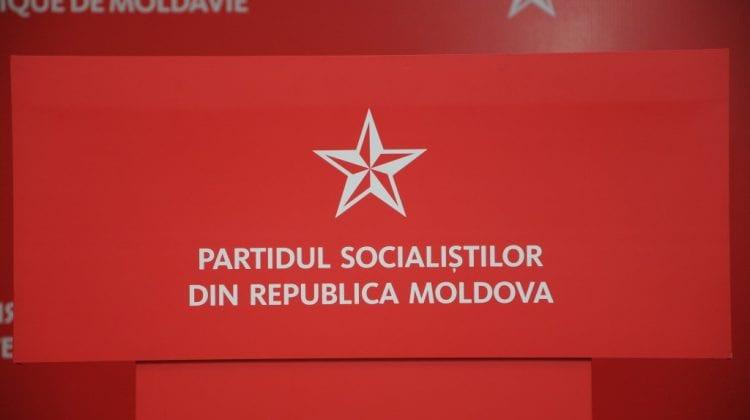 În prag de anticipate, 18 membri PSRM din Ialoveni au părăsit formațiunea! Motivul invocat de aceștia