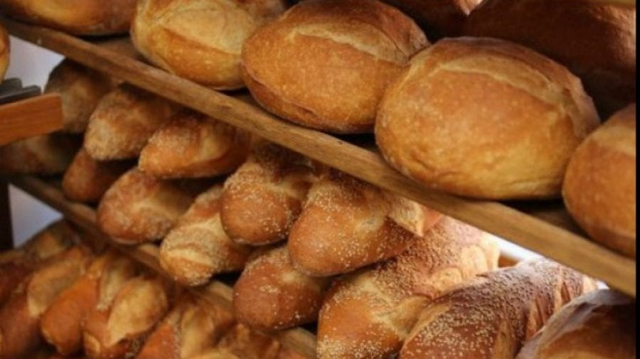 Pâinea noastră cea de toate zilele a început să se scumpească. PAS îi acuză pe socialiști: Dodon ar coordona procesul