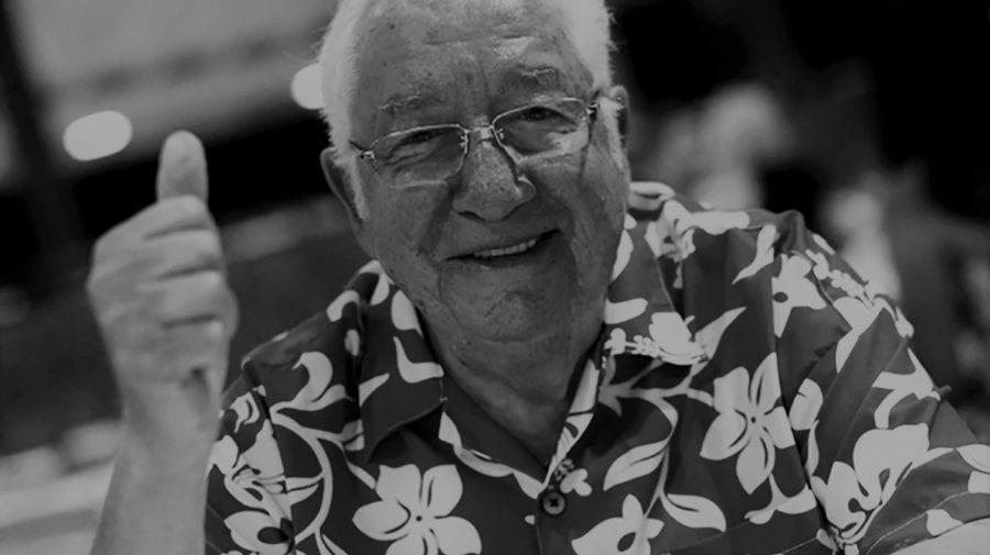 Co-fondatorul mărcii Vans, Paul Van Doren, a murit