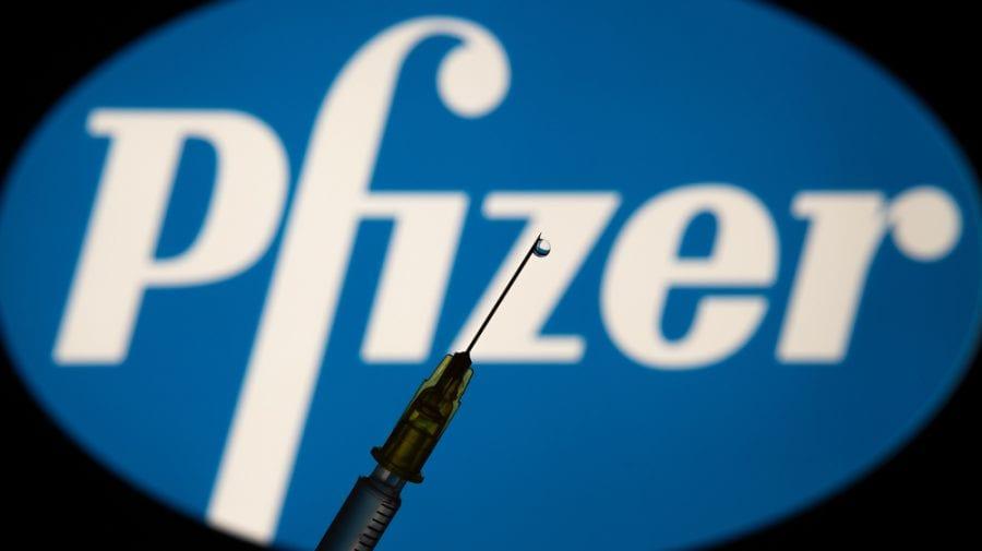 Țările cu venituri mici refuză să cumpere vaccinul dezvoltat de Pfizer-BioNTech