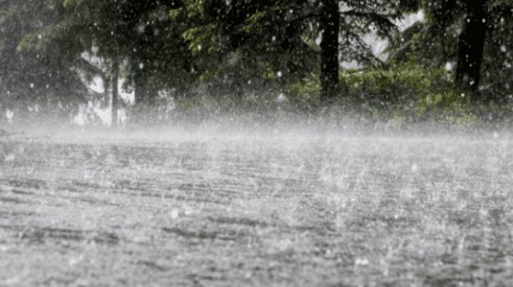 Ploile puternice aduc prejudicii. În ce localități din țară s-au înregistrat pagube agricole