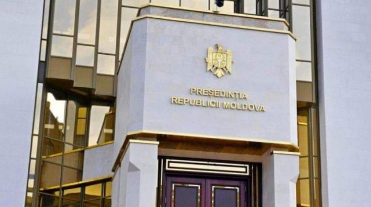 Administrația Prezidențială de la Chișinău deplânge victimele atacului din școala din Kazan, Rusia