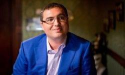 """Câteva personalități care se vor regăsi pe lista Blocului """"Renato Usatîi"""". Un ex-democrat și un fost director de spital"""