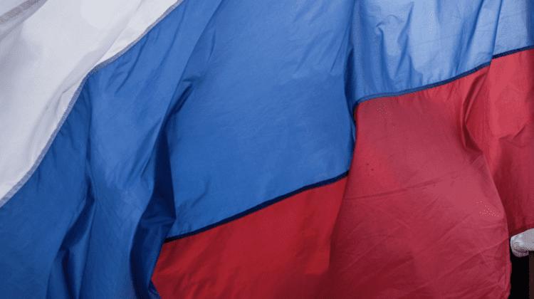 """Rusia intră într-o """"mega-punte"""" decretată de Putin în încercarea de a reduce numărul cazurilor de Covid"""