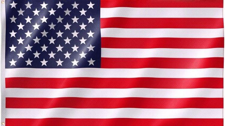 SUA condamnă acțiunile Belorusiei, în cazul Protasevici: E un act șocant!