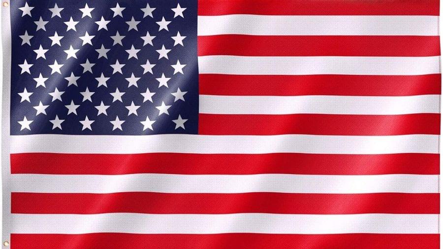 Nou ambasador al SUA în Republica Moldova