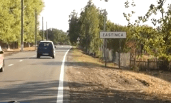 (DOC) A început dezbinarea PSRM? Toți consilierii locali dintr-un sat din raionul Soroca au părăsit formațiunea