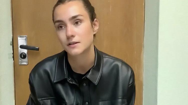 Lukașenko ar putea decide atât grațierea, cât și transferul în Rusia a Sofiei Sapega pentru executarea pedepselor