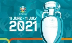 UEFA a stabilit numărul jucătorilor de echipă care vor fi autorizați la meci în contextul pandemiei