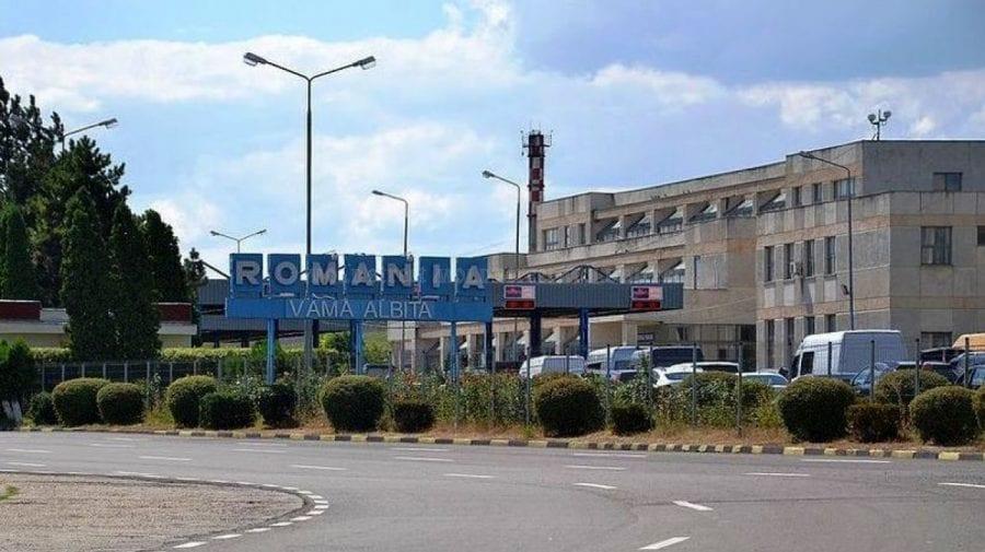 """(DOC) Republica Moldova, inclusă de România în lista țărilor din """"Zona Verde"""". Ce înseamnă asta"""
