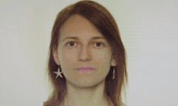(FOTO) O femeie din raionul Cantemir a dispărut. Poliția cere ajutorul oamenilor