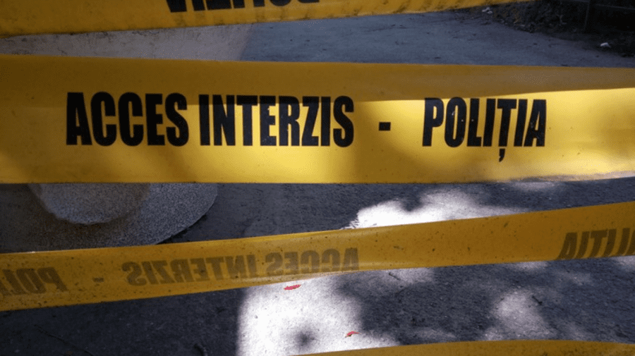 Șocant! Un bărbat din Briceni, găsit spânzurat în șopronul casei