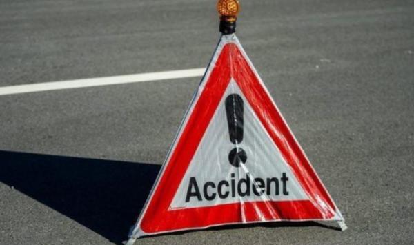 Tragedie! Trei moldoveni – decedați într-un accident în Cluj, România