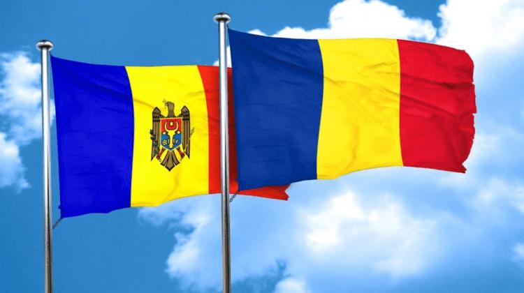 Patru raioane din Moldova vor primi apă potabilă din Iași! Acordul a fost semnat astăzi