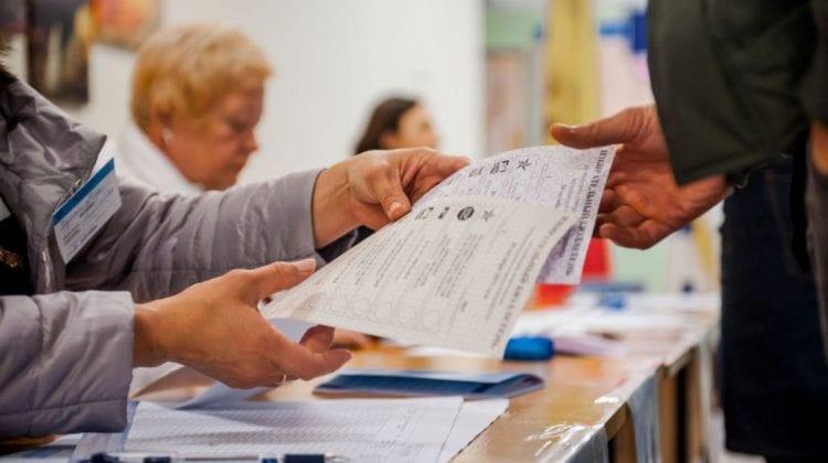 Un deputat solicită să intervină SIS-ul. Ar fi descoperit o ilegalitate în procesul depunerii cererilor pentru alegeri