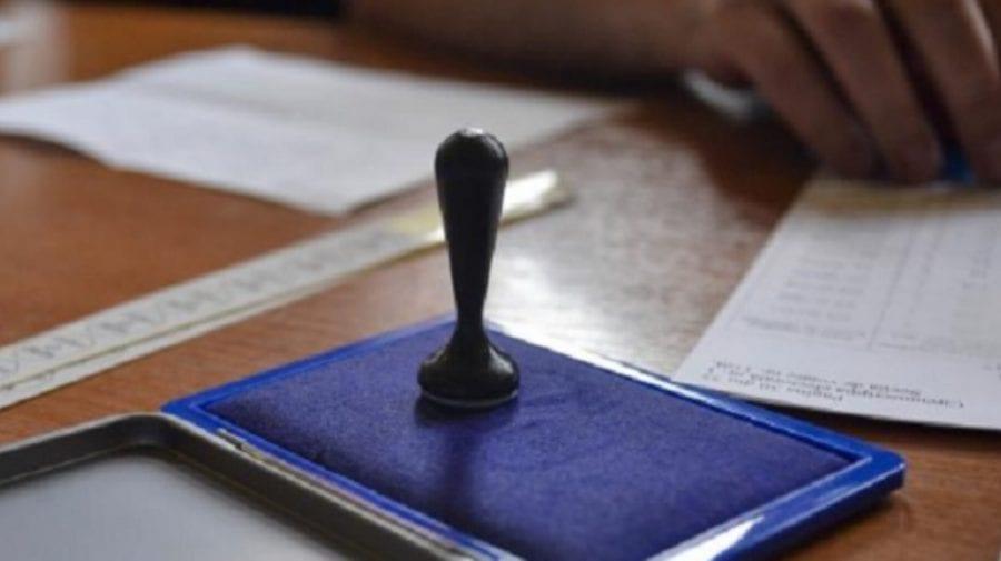 Recomandarea CALC: Numărul secțiilor de votare peste hotare trebuie suplimentat