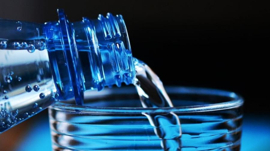 Sistări de apă în Capitală și în orașul Ialoveni. Ce străzi vor fi afectate