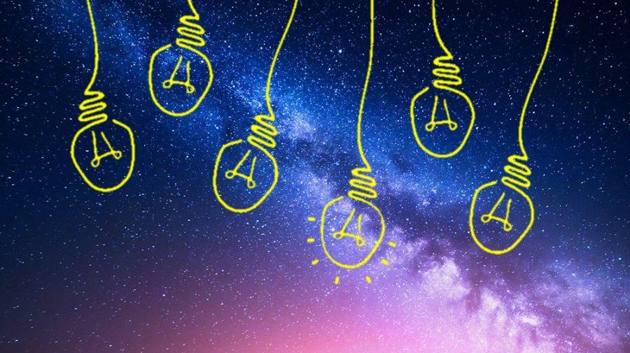 Ce se întâmplă în viața zodiilor? Astrele sugerează soluții!