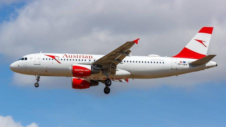 Rusia interzice intrarea în țară pentru avioanele care evită spațiul aerian Belarus