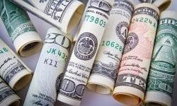 Horoscop: Astrele au vești bune despre bani