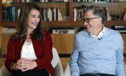 11 lucruri uimitoare despre averea fondatorului Microsoft: Câştigă aproximativ 4.630 de dolari pe secundă…