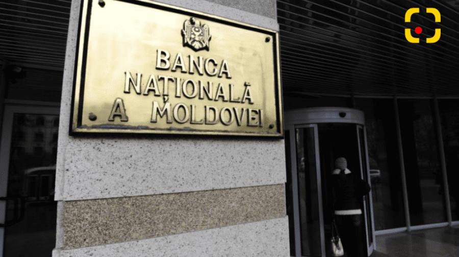 BNM anunță despre majorarea ratei de bază aplicată la principalele operațiuni de politică monetară pe termen scurt