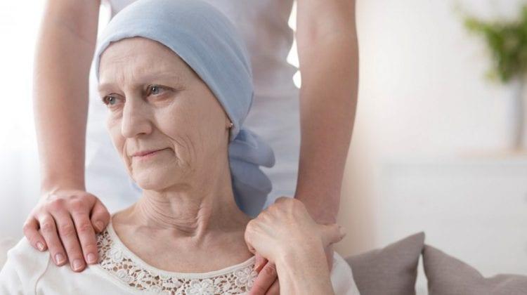 Mai puține paciente cu cancer ovarian în Moldova. Apelul Institutului Oncologic