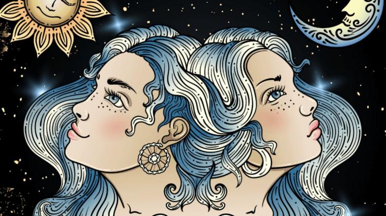 5 zodii care nu-și respectă promisiunile