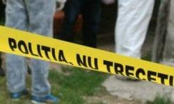 Caz tragic de Blajini. Un bărbat din Hîncești și-ar fi pus capăt zilelor în propria locuință